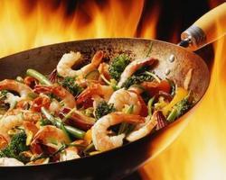 Saveurs Gourmandes - Vigneux-Sur-Seine - Nos spécialités asiatiques