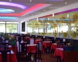 Saveurs Gourmandes - Vigneux-Sur-Seine - Notre restaurant chinois et asiatique en images